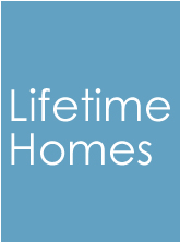 lifetime-homes-img