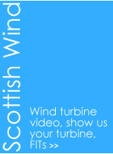 scottish-wind-img